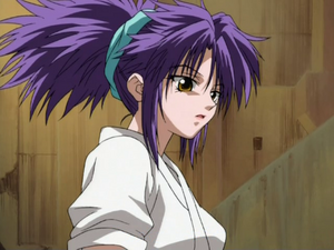 Machi greed island ova A.PNG
