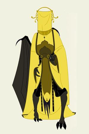 File:The Thing in the Yellow Mask.jpg