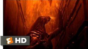 Alien 3 (4 5) Movie CLIP - Molten Lead (1992) HD