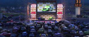 Cars3-disneyscreencaps.com-989