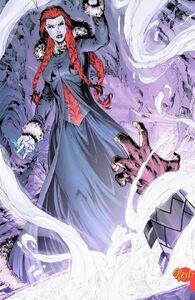 Circe (DC Rebirth)