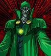 Doctor Doom 2006