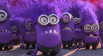EvilMinions