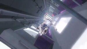 Honkai Impact 3 121