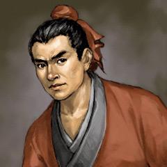 Jia Chong ROTK10
