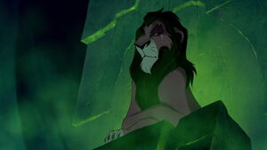 Lion-king-disneyscreencaps.com-3171