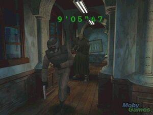 29439-resident-evil-2-dual-shock-version-windows-screenshot-bonus