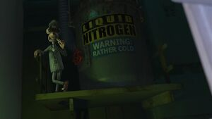 Flushed-away-disneyscreencaps com-2589
