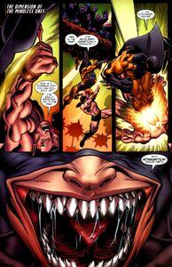 Hulk Vol 2 11 page 11 Todd Arliss (Earth-616)