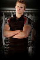Hunger-games-cato-image