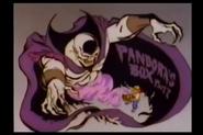 Mighty Max - Season 2 premier - Pandora's Box (parts 1 and 2) 1-4 screenshot