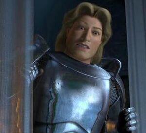 PrinceCharming-Shrek2