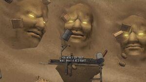 Sandmanfinal