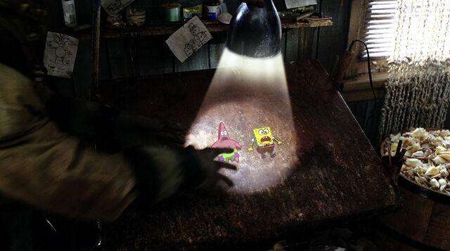 File:Spongebob-movie-disneyscreencaps.com-6869.jpg