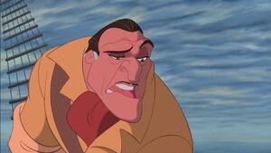 Tarzan-disneyscreencaps.com-8184