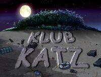 The Klub Katz