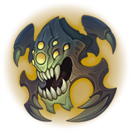 Vilemaw Emote That's Twisted