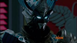 Vrak Speaks with Metal Alice.