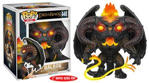 13556 LOTR Balrog POP GLAM HiRez 1024x1024