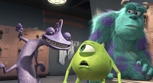 2001 monsters inc 009
