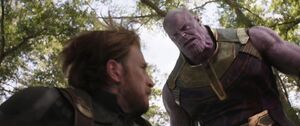 Avengers-infinitywar-movie-screencaps.com-15166