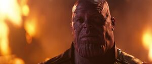 Avengers-infinitywar-movie-screencaps.com-6217