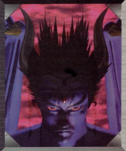 Devil (T2)22
