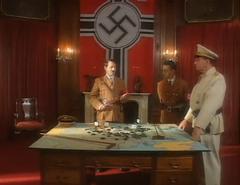 Hitler - Red Dwarf
