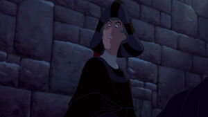 Hunchback-of-the-notre-dame-disneyscreencaps.com-259