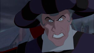 Hunchback-of-the-notre-dame-disneyscreencaps.com-3509