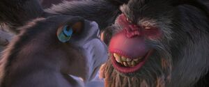 Ice-age4-disneyscreencaps.com-5511