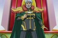King Zenoheld 02