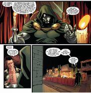 New avengers (2013-) 024