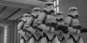 Rebels stormtroopers bw-2400x1200-780667296424