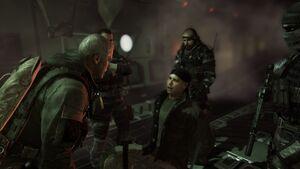 Rorke-interrogated