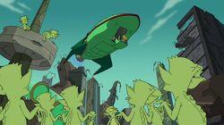 The-Simpsons-Season-26-Episode-6-48-d5fb