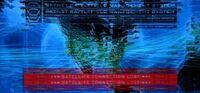 The Skynet Virus