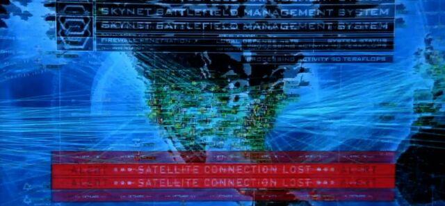 File:The Skynet Virus.jpg