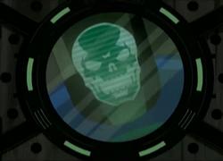 X-Ray AEMH
