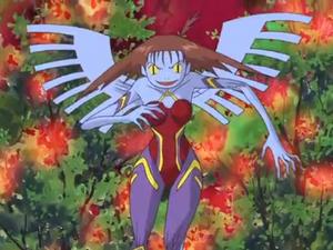 ADR-01 Evil Jeri58