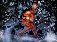 Black Lantern Corps 011