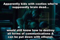 Cooties 2015 movie meme (1)