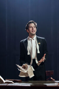 Damien-molony-as-edmund-in-king-lear-118658