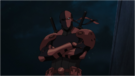 Deathstroke (The Judas Contract)