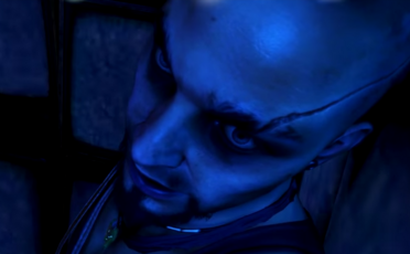 Far Cry 3 La Morte Di Vaas Gameplay YouTube