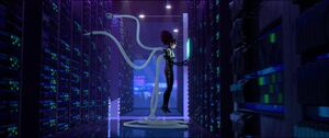 Into-spiderverse-animationscreencaps com-10294