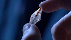 Nanochips