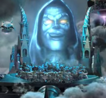 Skylanders Menace Trailer italiano YouTube