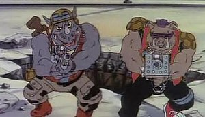 300px-Bebop and Rocksteady