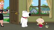 Family-Guy-Season-10-Episode-14-24-a627